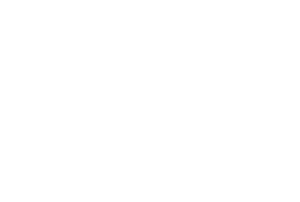 MyMagazine.co.uk